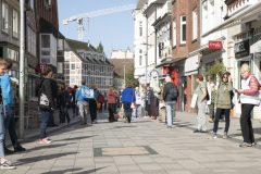 Bergedorf-09052020_15-e1599405687137