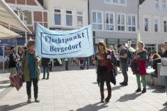 Bergedorf-09052020_17-e1599405656894