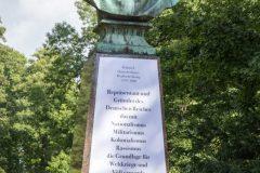 Bergedorf-09052020_27-e1599406407911